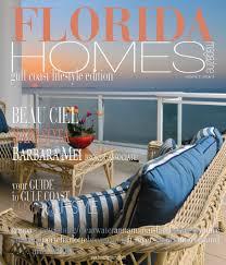 home magazine online the epitome of luxury at beau ciel sarasota sarasota florida