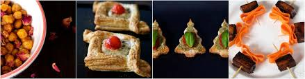 puff pastry canape ideas vegan puff pastry canapés with vegan cheese and tomatoes