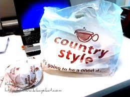 country style bagels and omelette philippines top beauty and