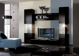home interior in india living room tv unit designs for living room in india home interior