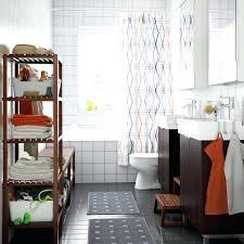 small bathroom ideas ikea bathroom design ideas ikea coryc me