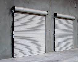 Overhead Roll Up Door Steel Warehouse Roll Up Doors Nor Cal Overhead Inc