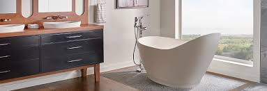 mti baths inc we manufacture high end bathroom fixtures for you