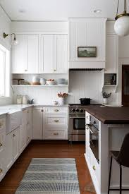 bm simply white on kitchen cabinets unsure about using benjamin simply white read this