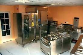 le bon coin meuble de cuisine d occasion le bon coin meubles cuisine occasion bon coin meuble cuisine bon
