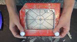the best way to find out how an etch a sketch works is to cut one
