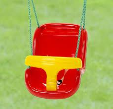 Amazon Baby Swing Chair Plum Baby Swing Seat Accessory Amazon Co Uk Toys U0026 Games