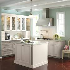 orleans kitchen island kmart kitchen island breathingdeeply