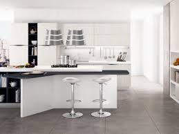 Cream Kitchen Cabinets With Blue Walls Black Plastic Lid Pale Blue Kitchen Cabinet White Porcelain Tile