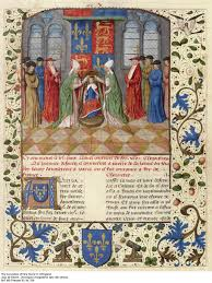 Historical Description Of Suffolk England Henry Vi King Of England 1421 1471 Wars Of The Roses