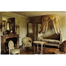 chambre antoinette postale yvelines 78 versailles petit trianon chambre