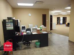bureau d enregistrement nom de domaine bureau bureau d enregistrement nom de domaine bureau d
