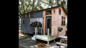 st petersburg tiny house featured on hgtv youtube