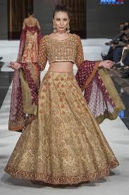 bridal collection aisha imran bridal collection pfw 10 london dress collection