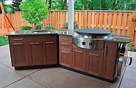 Kitchen Islands Plans Outdoor Kitchen Island Plans Free Kitchen Decor Design Ideas