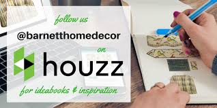 Home Decoration Blogs Barnett Bulletin The Barnett Home Decor Blog U2013 Tagged