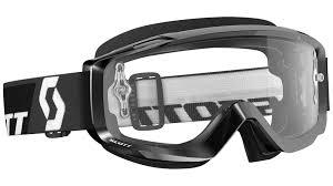 motocross helmet and goggles scott motorcycle goggles motocross buy scott motorcycle goggles
