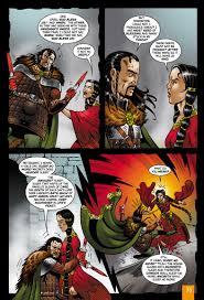 macbeth graphic novels paperbacks classical comics