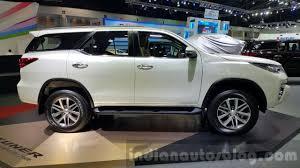 lexus suv 2016 price toyota innova car price toyota suv prius toyota auris hybrid