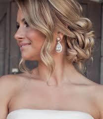 wedding hair updo for older ladies best hairstyle for older women with thinning hair wedding low