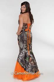 mossy oak camouflage prom dresses for sale 193 best kaitlyns prom dress images on dresses