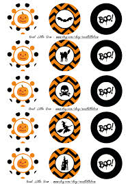 halloween cupcake ideas dr who costumes ideas pinterest u2022 the world u0027s catalog of ideas