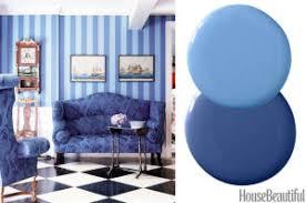 new color trends 2015 stoneridge homes