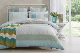 needing some king bed sheets doona covers i do like this needing some king bed sheets doona covers i do like this brennan quilt