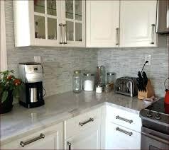 peel and stick tiles for kitchen backsplash self stick backsplash tiles peel and stick tiles home depot home