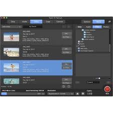 Toaster Dvd Burner For Mac Free Download Roxio Toast 16 Titanium Full Version 1 License Mac Os Cd Dvd