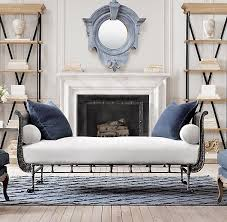 83 best daybed ideas images on pinterest metal daybed daybed