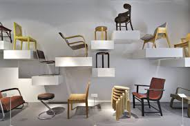 Beautiful Furniture Design 15 Beautiful Furniture Collections At The World U0027s Museums Curbed