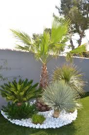 terrasses et jardin les 92 meilleures images du tableau terrasses et jardin sur