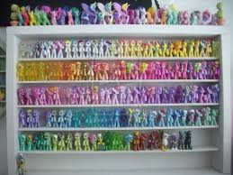 My Little Pony Blind Packs 29 Best Mlp Display Ideas Images On Pinterest Display Ideas