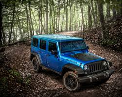 jeep wrangler sports 2016 2016 jeep wrangler unlimited greenvilleinsider