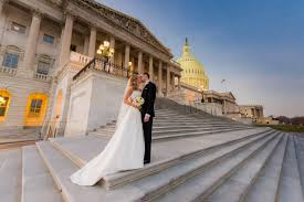 photographers in dc best wedding photographer in washington dc rodney bailey