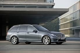 mercedes station wagon 2010 mercedes c350 cdi station wagon 4matic 2011 mad 4 wheels