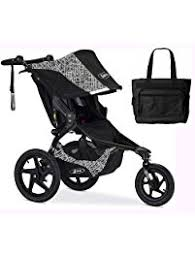 amazon black friday stroller amazon com lightweight strollers baby products