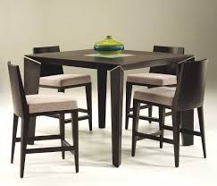 high quality dining room furniture select high quality furniture for your restaurant hotel