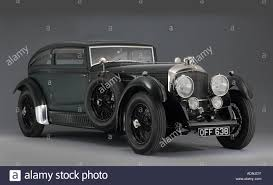 bentley coupe blue 1930 bentley 6 5 litre coupe blue train stock photo royalty free