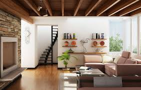 home design ideas bangalore interior designers in bangalore idea centre