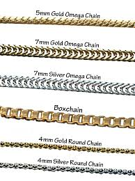 gold necklace styles images Different necklace styles jewelry png