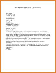 cna cover letter sample with no experience human resources cover letter with no experience gallery cover