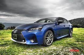 lexus new suv lineup youtube 2016 lexus gs f the track car you u0027ll never take to the track