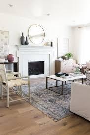 Modern Classic Living Room 367 Best Living Room Images On Pinterest Studio Mcgee Living
