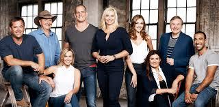 home design tv shows 2016 better homes tv tara category tara