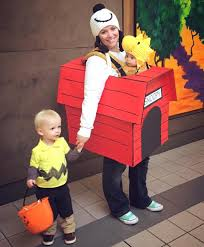 97 best babywearing halloween costumes images on pinterest baby