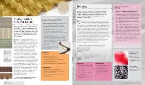 the fashion designer u0027s textile directory a guide to fabrics