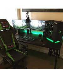 Corner Gaming Computer Desk by 100 Pc Desk Online Get Cheap Simple Computer Desk