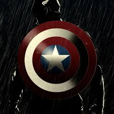 captain america wallpaper free download captain america shield wallpaper articles pinterest capt